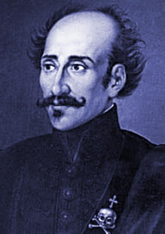 AlexandrosIpsilantis