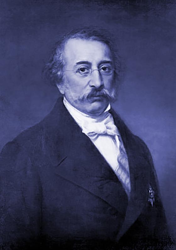 AlexandrosMavrokordatos