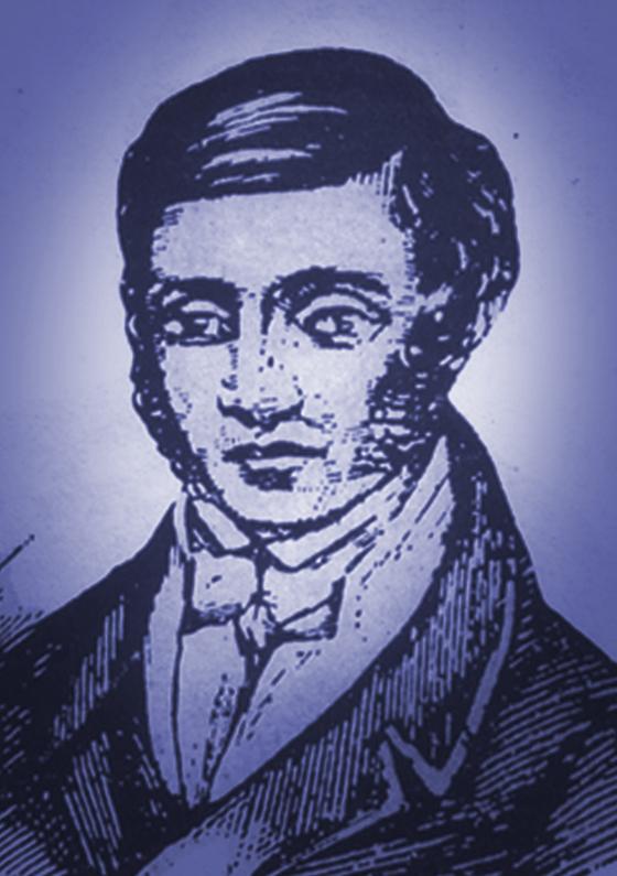 AthanasiosTsakalov
