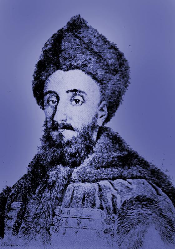 KonstantinosMaurokordatos