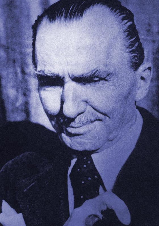 NikosKazantzakis