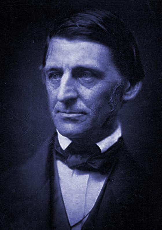 RalphWaldoEmerson