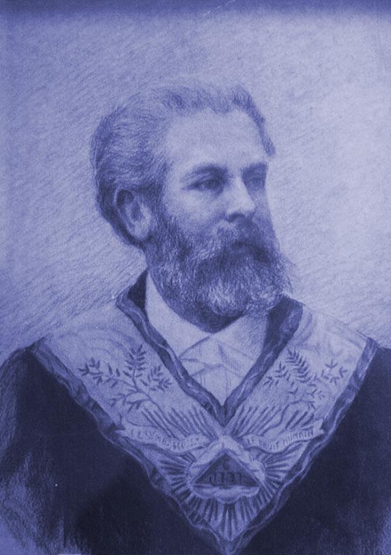 Georges Martin (1844-1916)