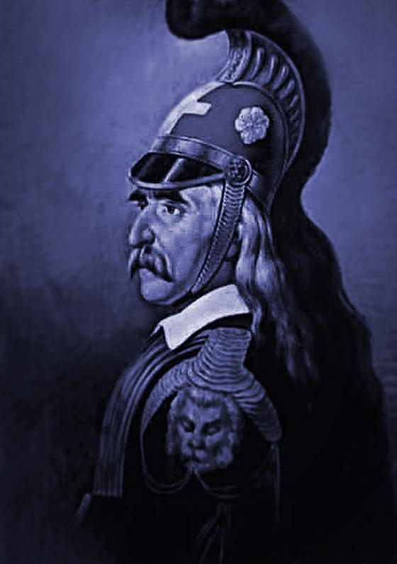 TheodorosKolokotronis